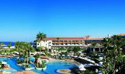 Hotel Amathus Paphos Beach