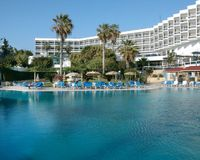 Cypria Resort