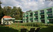 Hotel Schlossparkhotel Mariakirchen