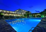 Sitia Beach City Resort and Spa
