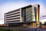 Holiday Inn Express Liverpool - John Lennon Airport