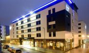Jurys Inn Brighton