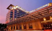 Hotel Crowne Plaza Gurgaon