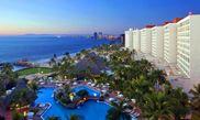 Hotel Sheraton Buganvilias Resort