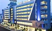 Hotel Seasons Aundh