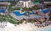 Hotel Oasis Cancun ex Be Live Cancun