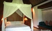 Hotel Ananda Cottages