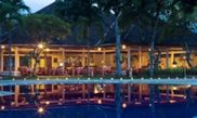 Hotel Sunari Villas & Spa Resort