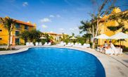 Hôtel Occidental Grand Cozumel