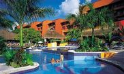 Hôtel Fiesta Americana Cozumel All Inclusive Resort