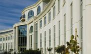 Hotel Powerscourt Resort & Spa