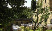 Hotel Fattoria Montelucci