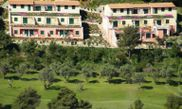 Hotel Elba Golf