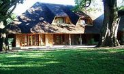 Hotel Blyde River Canyon Lodge