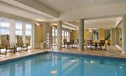 Best Western Orangeville Inn & Suites