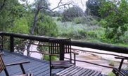 Hotel Edeni River Lodge