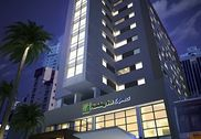 Holiday Inn Express Cartagena Bocagrande