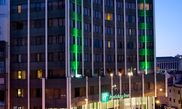 Hotel Holiday Inn Lisboa