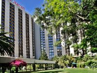 Lisbon Marriott