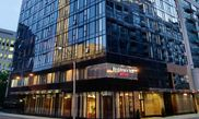 Hotel Residence Inn Toronto Downtown-Entertainment District