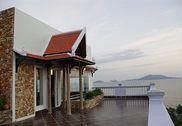 Ocean Breeze Hotel and Sky Bar