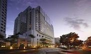 G Hotel Penang
