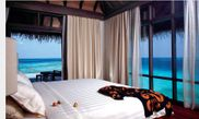 Hotel Coco Palm Bodu Hithi
