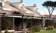 Hotel Vila Bicuda Resort