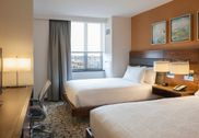 Hilton Garden Inn New York Long Island City