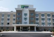 Holiday Inn Express & Suites West Ocean City