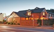 Hotel Chelsea Park Motor Lodge