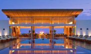 Paracas - A Luxury Collection Resort