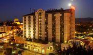 Hotel Aquae Flaviae