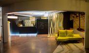 Hotel Pedras Rubras