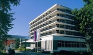 Hotel Sava Hotels & Resorts - Golf