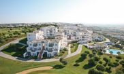 Hotel Fairplay Golf And Spa
