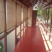 Hostel Pobeda