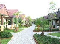 Laluna & Resort Chiang Rai