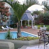 City Lodge Durban