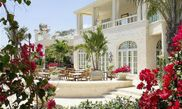 Hotel The Regent  Palms Turks & Caicos