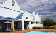 Hôtel Town Lodge Nelspruit
