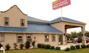 Hotel Motel 6 ex Alamo Country Inn & Suites
