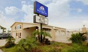 Americas Best Value Inn Corpus Christi - Port Aransas