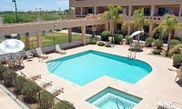 Hotel Best Western Apache Junction Inn