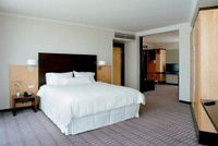 The Westin Grand Cape Town Arabella Quays