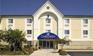 Hotel Candlewood Suites Boise
