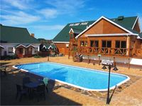 Boland Park Hotel & Lodge