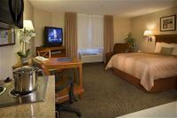 Candlewood Suites I-26  Northwoods Mall