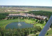 Thumper Pond Resort