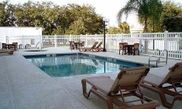 Comfort Suites Ocala